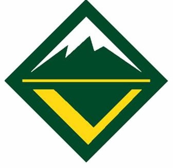 logo_venture