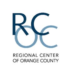 RCOC logo